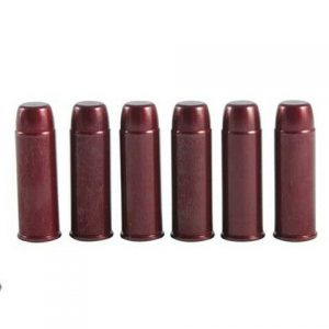 A-ZOOM-SNAP-CAPS-45-LC-6PK-AZ45colt-not-ammunition-training-only-254594547964