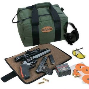 Allen-Carry-All-Shooters-Bag-2202-112047934224