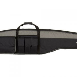 Allen-Rifle-Bag-Ruger-Bastion-with-Outer-Pockets-Black-and-Grey-55inch-AL29719-254721231664