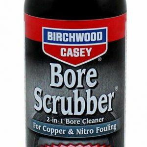 Birchwood-Casey-Bore-Scrubber-2-in-1-Bore-Cleaner-Foaming-Gel-115oz-BC-33643-254719346424