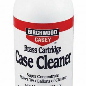 Birchwood-Casey-Brass-Cartridge-Cleaner-16oz-BC-33845-254719353904