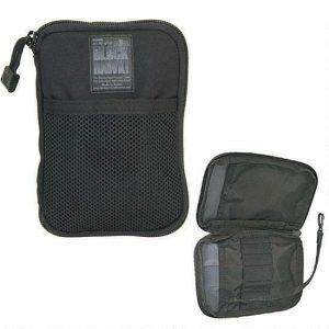 Blackhawk-Pocket-Pack-Black-With-Belt-Loops-112499969444