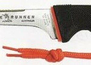 Blade-Runner-Blade-Reef-Orange-Fillet-Knife-Scale-Back-16cm-with-Sheath-KBRSF16-254140712194