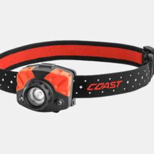 Coast-Headlamp-FL75-Dual-Colour-Focusing-Headlamp-435-Lumens-Twist-Focus-114189019184