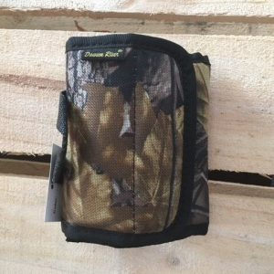 Dawson-River-Centrefire-Ammo-Pouch-Holds-14-Cartridges-253934556874