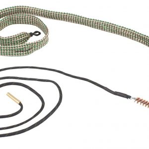 Dawson-River-Imports-308-Rifle-Pull-through-Boresnake-redsigned-and-improved-112018927214