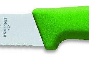 F-Dick-Utility-or-Steak-Knife-Textured-Grip-Green-x-2-113974639254