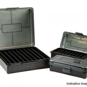 Frankford-Arsenal-Hinged-Ammunition-Box-Pistol-100-round-25acp-380-9mm-F1001-113413271584