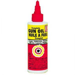 G96-Complete-Gun-Oil-118ml-Squeeze-Bottle-1054-251455090954