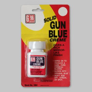 G96-Gun-Solid-Blue-Creme-85gr-1064-112755856444
