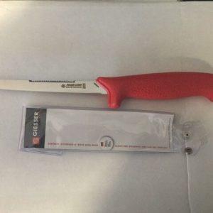 Giesser-Prime-Line-Fish-Slicer-Straight-Knife-18cm-German-Quality-KG12228-18R-112567850994