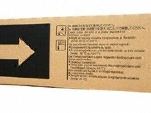 Kyocera-TK-899k-Black-Toner-Kyocera-FS-C8020MFPFS-C8025MFP-x-2-NEW-RRP-280-112852442044