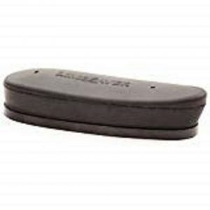 Limbsaver-Grind-to-Fit-Recoil-Pad-Small-Black-10541-113163674114