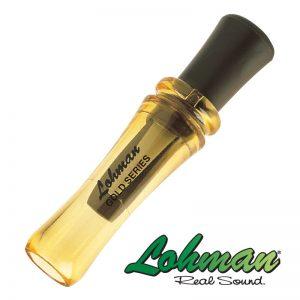 Lohman-Flambeau-Outdoors-Gold-Series-Goose-Caller-114350226704