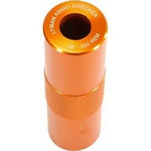 Lyman-Ammo-Checker-Single-Calibre-22-250-7833040-254362122284