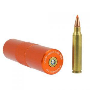 Lyman-Ammo-Checker-Single-Calibre-223-Rem-7833020-114329122064