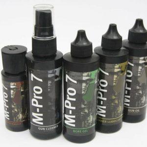 M-Pro-7-Copper-Remover-4oz-118ml-070-1151-251478710414