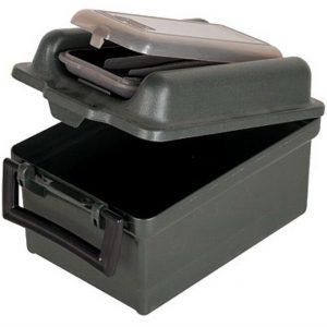 MTM-Shotshell-Case-with-Choke-Tube-Storage-Case-Holds-6-Tubes-100-Shots-SW100-11-112792348064
