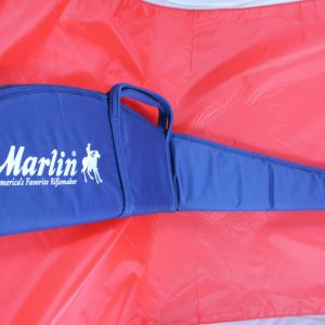Marlin-Rifle-Bag-44-Inch-Genuine-Product-BLUE-ONLY-114244269254