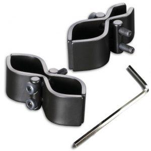 Nitecore-Gun-Mount-for-25mm-Torch-GM03-254556088644