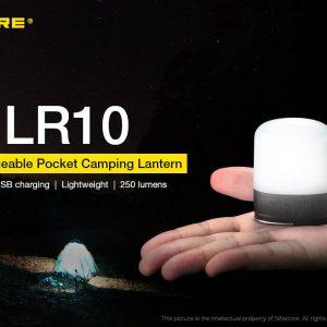 Nitecore-LR10-250-Lumen-Pocket-Camping-Lantern-USB-Rechargeable-Black-LR10-BLK-113948752114
