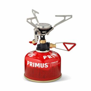 Primus-Micron-Trail-Stove-with-Regulated-Valve-and-Piezo-Ignition-254692623204