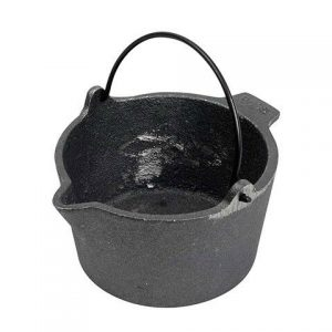RCBS-Lead-Pot-Melt-Gold-Silver-Alloy-80010-11kg-254238359074
