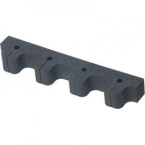 SME-Magnetic-Gun-Rest-3-Position-or-4-position-fishing-rod-SME-MGR-114256782584