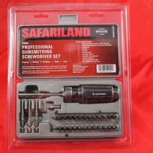 Safariland-Pro-Gunsmithing-Screwdriver-set-RRP-110-111282154204