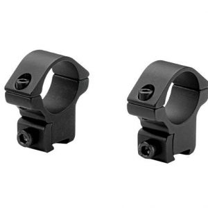 SportsMatch-UK-38-Rimfire-Steel-Dovetail-Rings-Medium-with-Stop-Pin-TO2C-111262547064