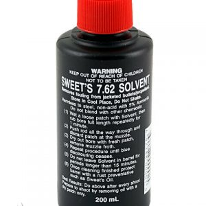 Sweets-762-Solvent-Traditionally-Made-and-Recommended-200ml-251676722814