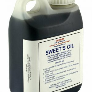 Sweets-Gun-Oil-Traditionally-Made-and-Recommended-1-Litre-113756530824