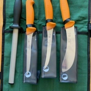 Swibo-Hunting-Knife-Set-with-Sheath-3-Knives-and-Steel-113789272744