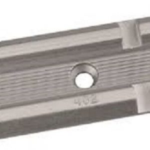 Weaver-Top-Mount-Base-402S-Silver-48430-Browning-Mauser-Savage-Winchester-252298007594