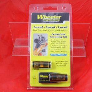 Wheeler-Scope-and-Action-Level-Genuine-251640670374