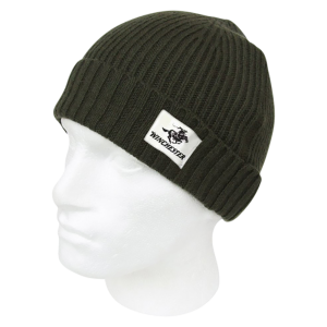 Winchester-Knitted-Ribbed-Beanie-Green-Sourced-from-Winchester-Australia-254365016934