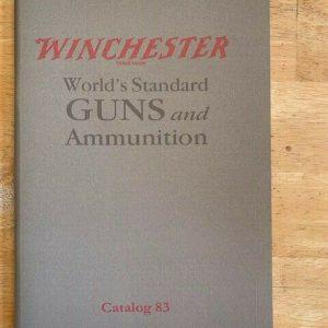 Winchester-Worlds-Standard-Guns-and-Ammunition-Catalogue-83-114386108054