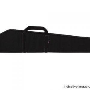 ALLEN-DURANGO-SCOPED-RIFLE-CASE-BLACK-40-602-40-short-rifle-114250106675