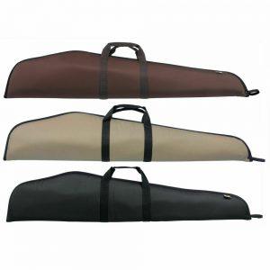 Allen-Rifle-Bag-Durango-46-inch-26946-Range-of-Colours-254627421825