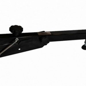 BENCHMASTER-CADILLAC-BMBMR-PREMIUM-RANGE-RIFLE-REST-BMBMR-rrp-220-113429485655