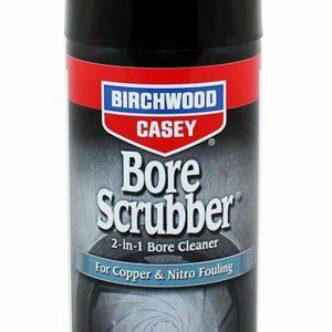 Birchwood-Casey-Bore-Scrubber-2-in-1-Bore-Cleaner-10oz-283gr-Aerosol-BC-33640-254719349475