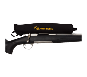 Browning-Scope-Cover-50mm-129150-114308393755