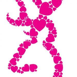 Browning-Sticker-Decal-Heart-Buckmark-Pink-392260206-113175361775