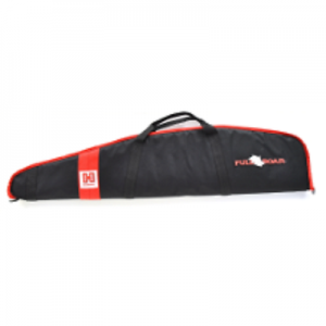 Buffalo-River-Rifle-Bag-Carry-Pro-Hornady-Full-Boar-Black-44-Inch-HFBDGB44-254169428705