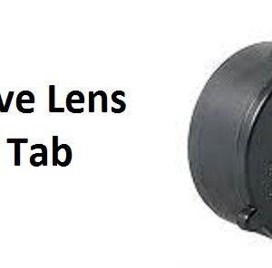 Butler-Creek-Flip-Open-Scope-Cover-Multiflex-Objective-Lens-43-44-OBJ-34344-113245077345