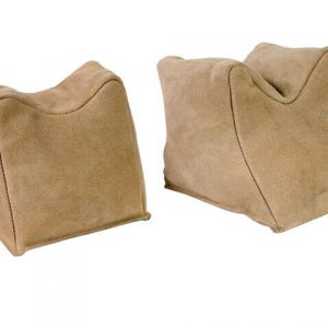 CHAMPION-FILLED-SUEDE-SAND-BAGS-PAIR-6kg-ch407470-254678341285