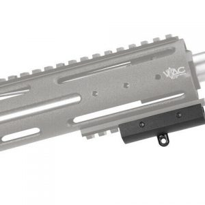 Caldwell-Bipod-Adapter-for-Picatinny-Rail-535423-Ideal-on-bolt-action-rifles-254814519175