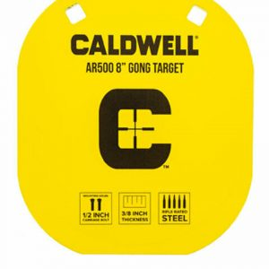 Caldwell-Targets-8-Inch-Steel-Bright-Easy-to-See-1116703-32kg-114579295165