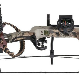 Crosman-Eos-Hunter-Compound-Bow-20-70LB-Draw-Weight-AVCEH70KT-113631304635-2