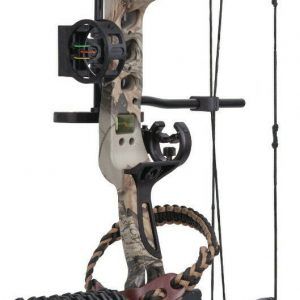 Crosman-Eos-Hunter-Compound-Bow-20-70LB-Draw-Weight-AVCEH70KT-113631304635